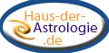 Horoskop Shop-Logo