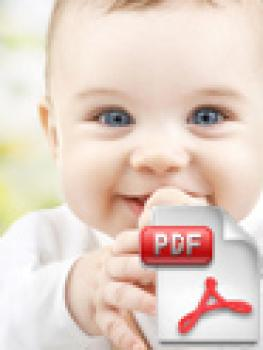 Horoskop Kind per E-Mail