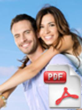 Horoskop Partnerschaft per E-Mail